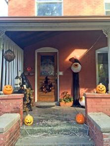 halloweenhousefront1