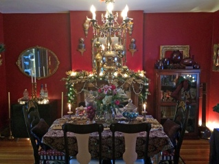 holiday2016dinroom7