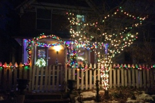 holiday2016outside1