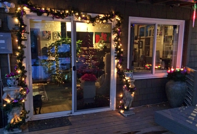 holidayhouse2017outside2