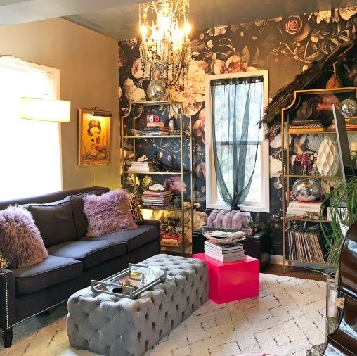 livingroomafter10
