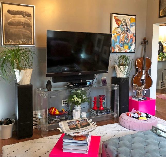 livingroomafter5