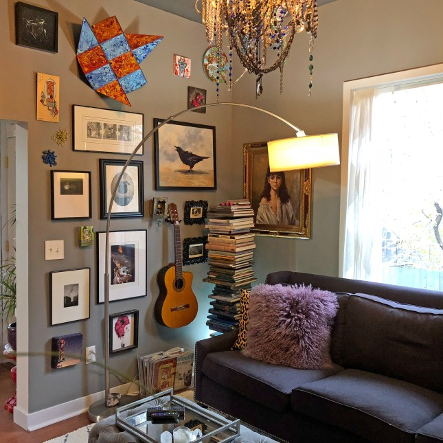 livingroomafter6