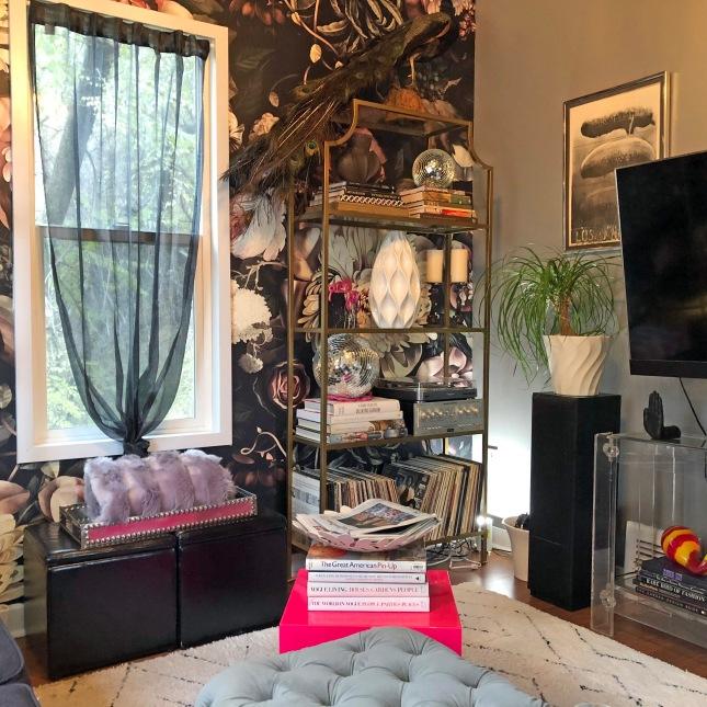 livingroomafter7