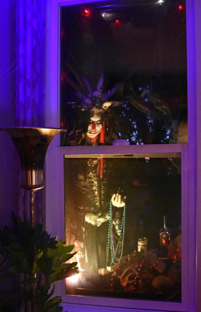 halloween2019mistressnight