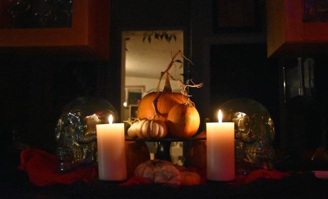 halloween2019counter