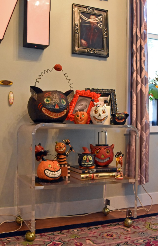 halloween2019collection