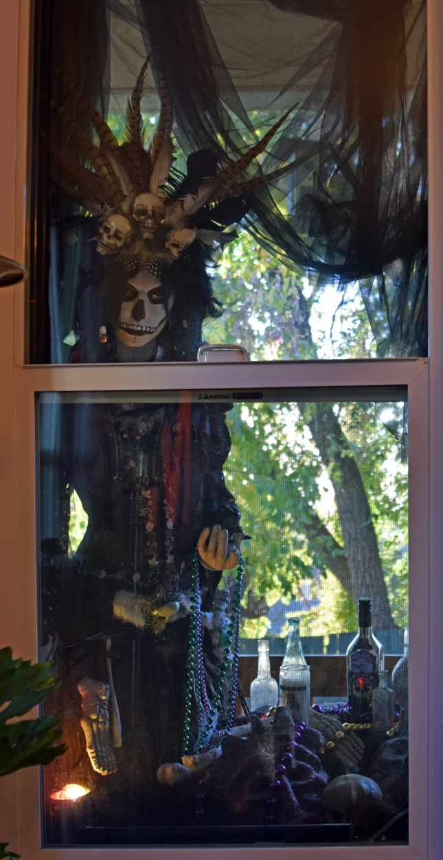 halloween2019mistress