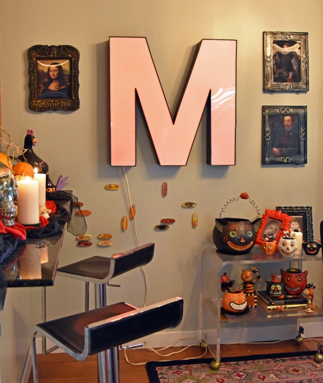 halloween2019diningroom