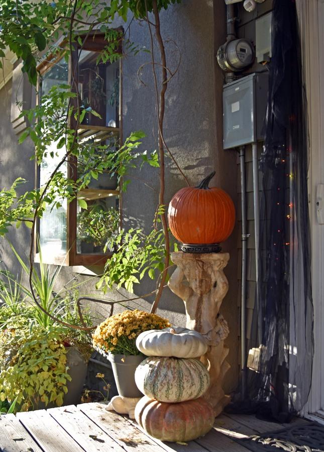 halloween2019door2