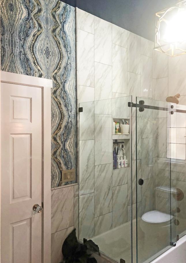 bathroomafter3