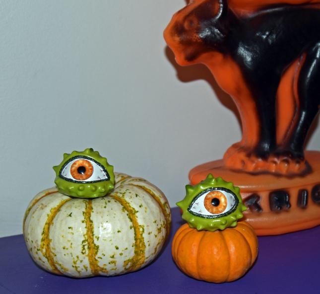 halloween2019eyes
